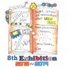 PYP Exhibition 2019 (国際バカロレア初等教育プログラム 学習発表会)