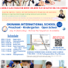 Preschool & Kindergarten Open School